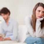 Измена мужа как себя вести советы психолога