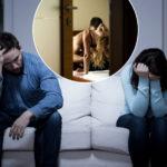 Измена жене - страшная правда для мужчин после измены