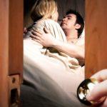 Что чувствует муж после измены жены? - страшная правда