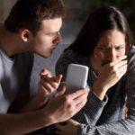 Изменяет жена, что делать? - 8 советов психолога