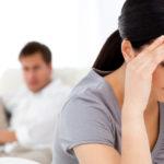 Изменила мужу, что делать советы психолога