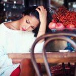 Как вести себя, если изменила мужу - советы от эксперта на все времена