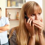 Сон жена изменила мужу во сне - к чему бы это?